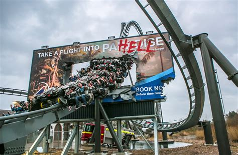 theme park names in london planning a visit to thorpe park slummy single mummy