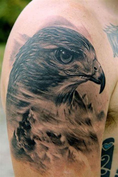 desert eagle tattoo gallery best 24 eagle tattoos design idea for men and women