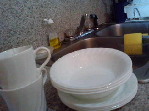 washing dishes in bathroom sink city girl country home washing dishes or the sanctified sink