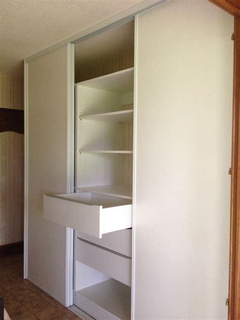 placard de chambre en bois placard de chambre en bois kirafes