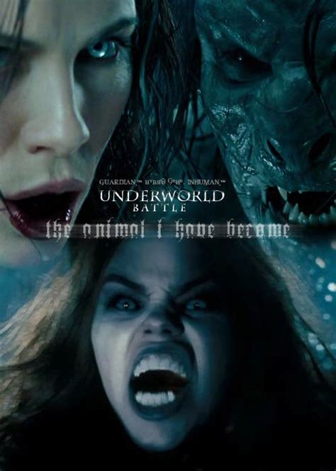 film like underworld underworld movies in order www pixshark com images