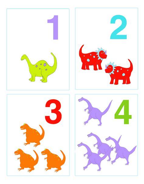card for kindergarten ziggity number flashcards i math school and preschool