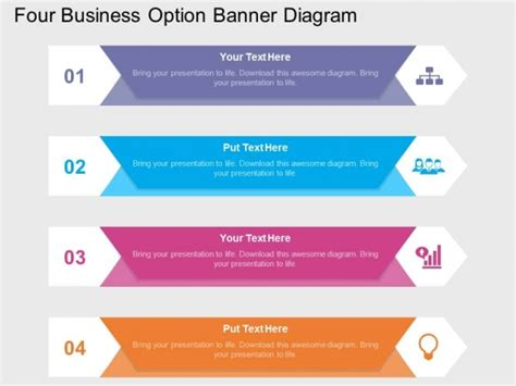 Banner Powerpoint Template Funkyme Info Powerpoint Banner Template