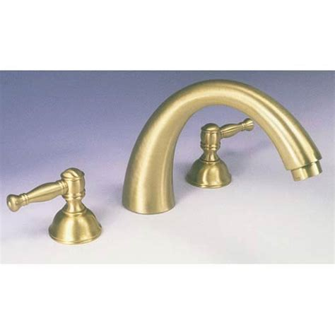 Bathroom Faucets Made In Usa made in usa bathroom faucets bellacor