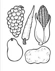 cornucopia template cornucopia food outlines and cornucopia template links