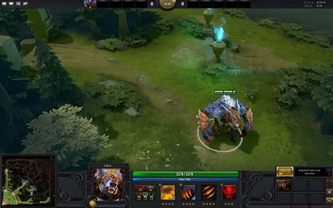 download themes android dota 2 dota 2 review and download