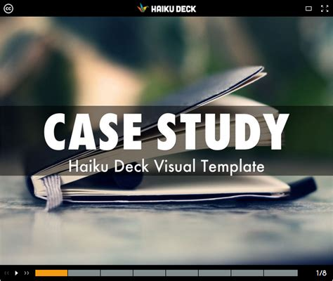 presentation software that inspires haiku deck 10 must have marketing presentation templates