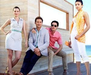 cast of royal pains imdb 17 best images about royal pains on pinterest movies