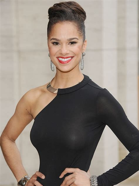 misty copeland costume dancer misty copeland writing health and fitness book