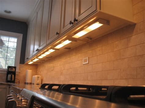 kitchen lighting led under cabinet kitchen under cabinet lighting led advice for your home