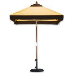 1000 images about umbrellas on patio