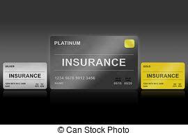 Auto Versicherung 18 by Versicherungsagent Stockfoto Bilder 18 524