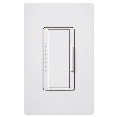 caseta wireless smart lighting dimmer switch starter kit lutron caseta wireless smart lighting dimmer switch 2