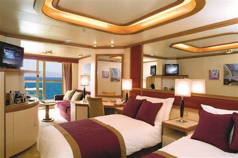 Ventura Room by Ventura Cruise Ship Expert Review Photos On Cruise Critic