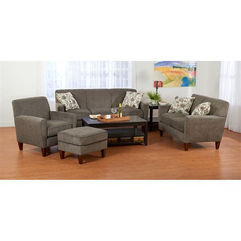 boscovs sofas boscov s furniture outlet 28 images patio furniture