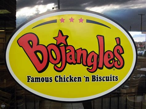 Bojangles Gift Cards - yes bojangles places i love pinterest