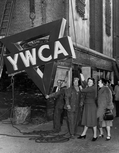 ywca nyc rooms history ywca of the city of new york