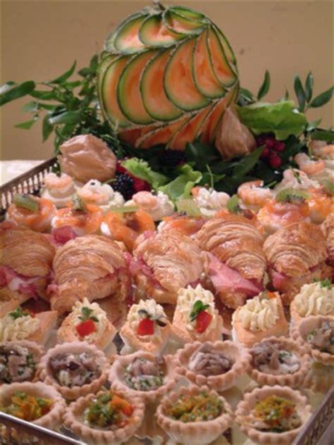menu banchetti 249 speciali per i banchetti ristorante trattoria