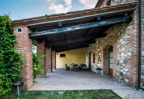 Appartamento Vacanze Toscana by Appartamenti Vacanze Toscana Appartamenti Vacanze
