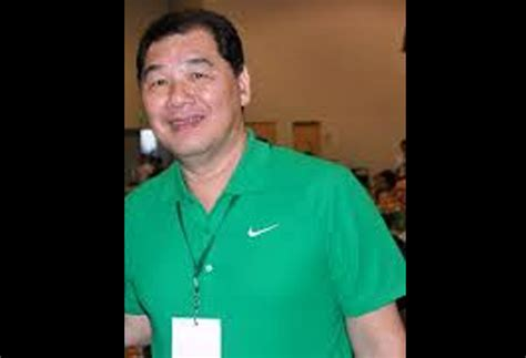 mobile legend beng beng pba legend lim eng beng passes away sports news the