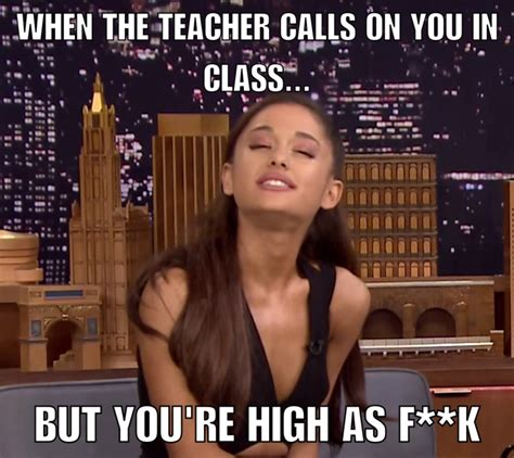 Ariana Grande Meme - 20 ariana grande memes that will have you laughing from