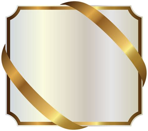 ribbon png ribbons and gold on pinterest pin by f 117 on badges banners rosettes labels png
