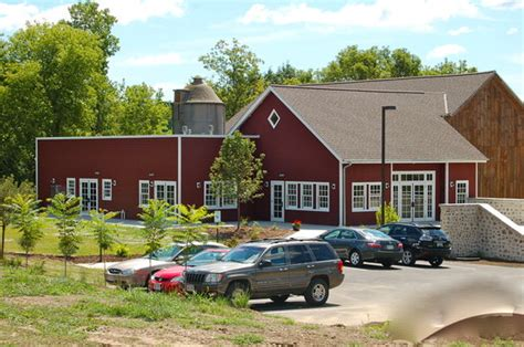 Cedarburg Quilt Museum by Wisconsin Museum Of Quilts And Fiber Arts Cedarburg Top