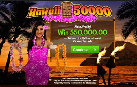 Sweepstakes For Vacations - how to win cash for a beach vacation through pch sweepstakes pch blog