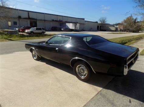 1971 dodge charger black seller of classic cars 1971 dodge charger black black