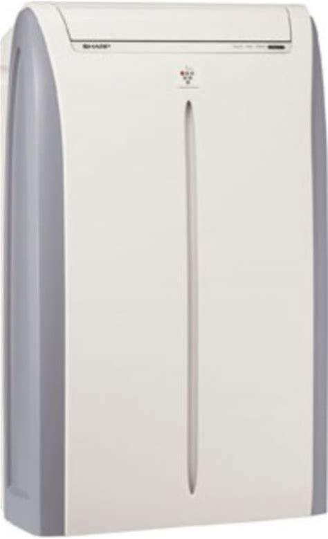Ac Lg Plasmacluster sharp plasmacluster air conditioner air conditioners