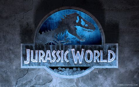 jurassic world you can enjoy full length streaming of this jurassic world 2015 full movie download free online