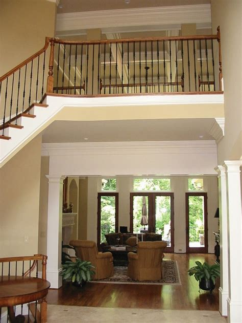 indoor balcony 25 best indoor balcony ideas on pinterest big homes