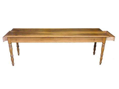 Schmaler Tisch by Langer Schmaler Esstisch Dogmatise Info