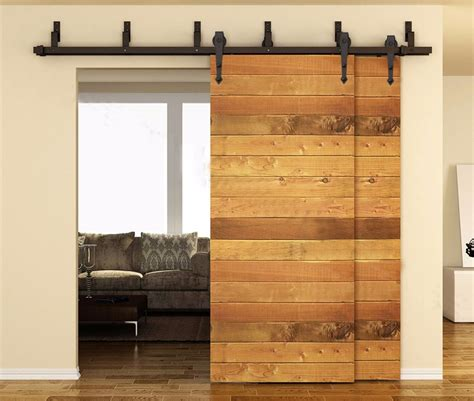 where to buy barn doors popular interior door buy cheap interior door lots from china interior door