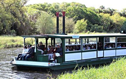 myakka river boat tour myakka wildlfie airboat tours archives lucy tobias