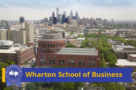 Wharton Mba Toefl Score by Top 10 Executive Mba Institutes In The India And Global