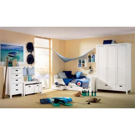 wall mounted bedroom storage units welle mobel cello bedroom set with wall mounted storage