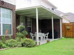 Patio Covers Pensacola Pensacola Patio Covers 850 206 9952 Call Or Text For A