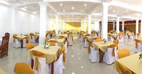 Shiny Wedding Halls: Shiny Wedding Reception Halls