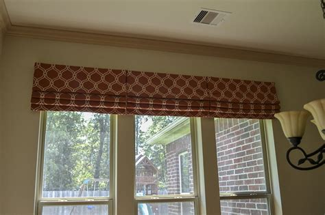 curtain stores in houston curtains in houston 28 images curtain installation