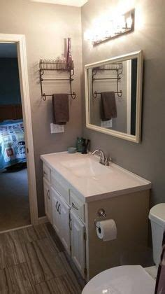 Cultured Marble Vanity Tops Knoxville Tn 1000 Ideas About Mobile Home Bathrooms On
