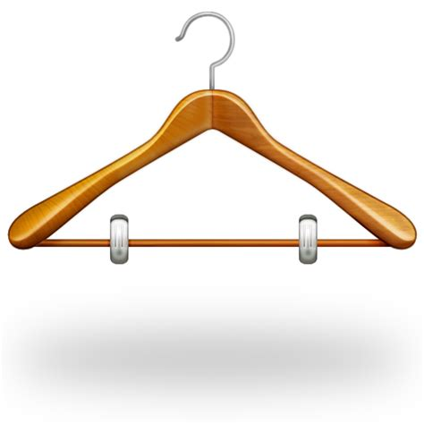 photo hanger hanger icons free icons in e commerce icon search engine