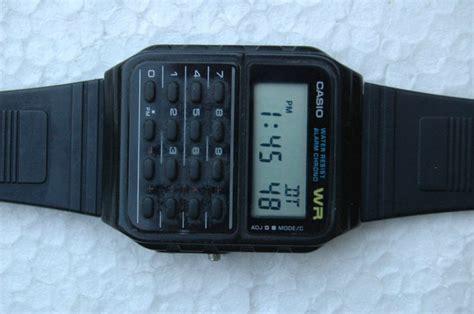 casio wr casio wr calculadora antigo garantia r 300 00 no