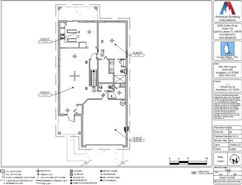 how to measure floor plans how to measure floor plans how to measure floor plans