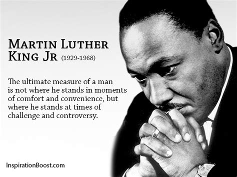 be a king dr martin luther king jr ã s and you books martin luther king jr challenges quotes inspiration boost