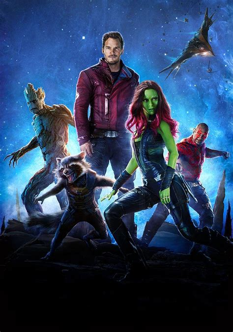 wallpaper galaxy of the guardians guardians of the galaxy wallpapers wallpaper cave