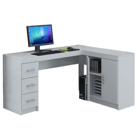 comprar mesa de escritorio comprar mesa para escrit 211 pre 199 os