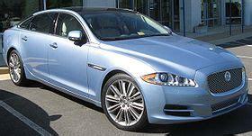 how do i learn about cars 2011 jaguar xj interior lighting jaguar xj x351 wikip 233 dia