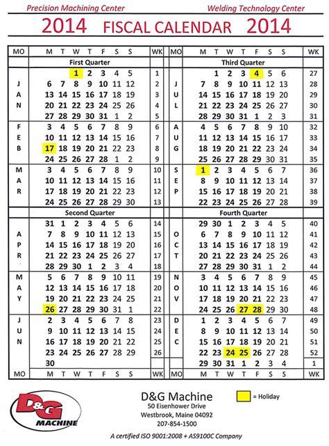fiscal calendar fiscal calender search results calendar 2015