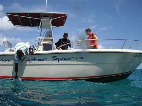 fast boat bimini bimini fast ferry picture of bimini out islands